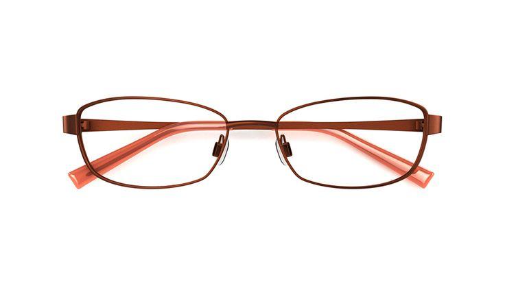 Specsavers gafas - BRITANNY