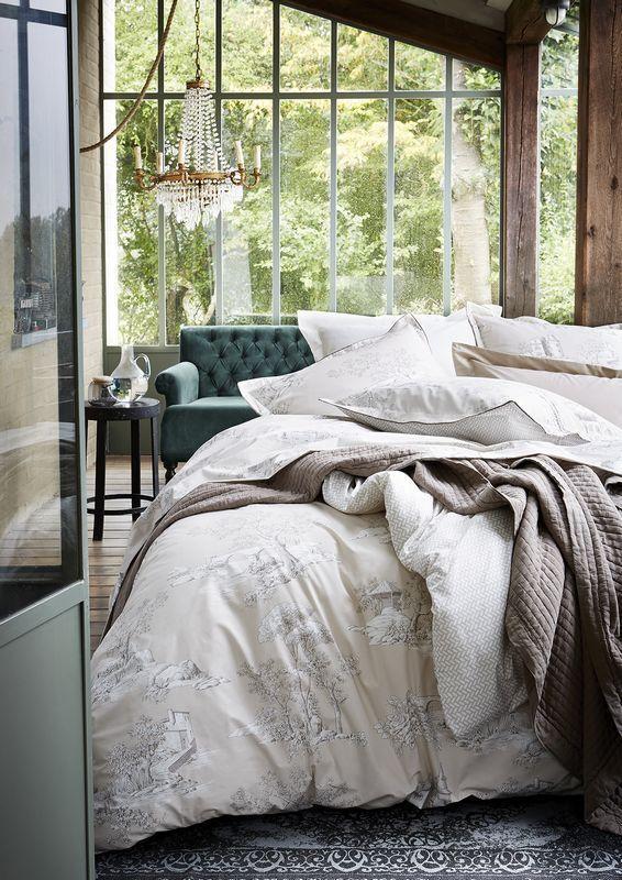 les 86 meilleures images du tableau d co en beige et marron sur pinterest marrons beige et. Black Bedroom Furniture Sets. Home Design Ideas