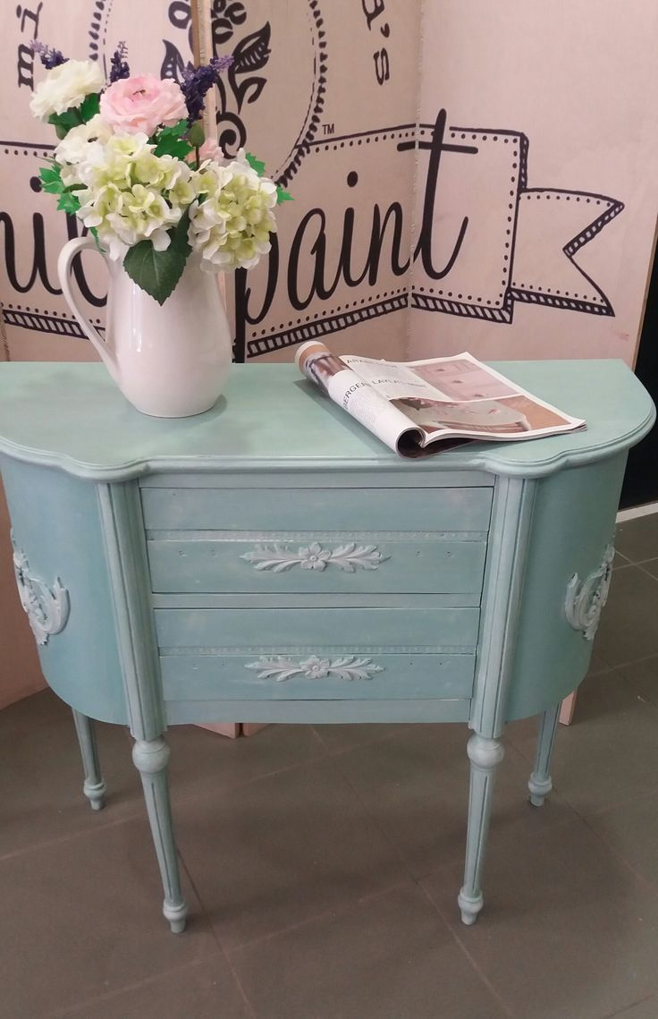 22 best Miss Mustard Seed΄s Milk Paint Projects images on Pinterest ...