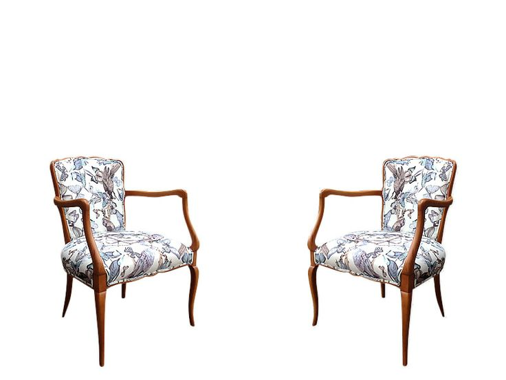17 best images about dessvan muebles dessvan furniture Muebles vintage bogota