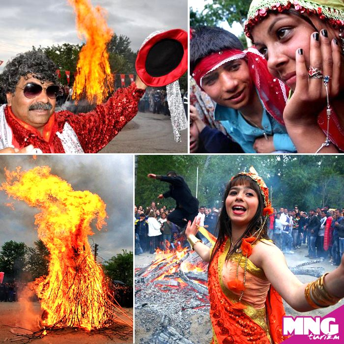 Kakava Şenlikleri ile Edirne'de rengarenk bir bahar karşılaması…  #mngturizm #tatiliste #KültürTurları #KakavaŞenlikleri #edirne #tatil #holiday #trip #travel