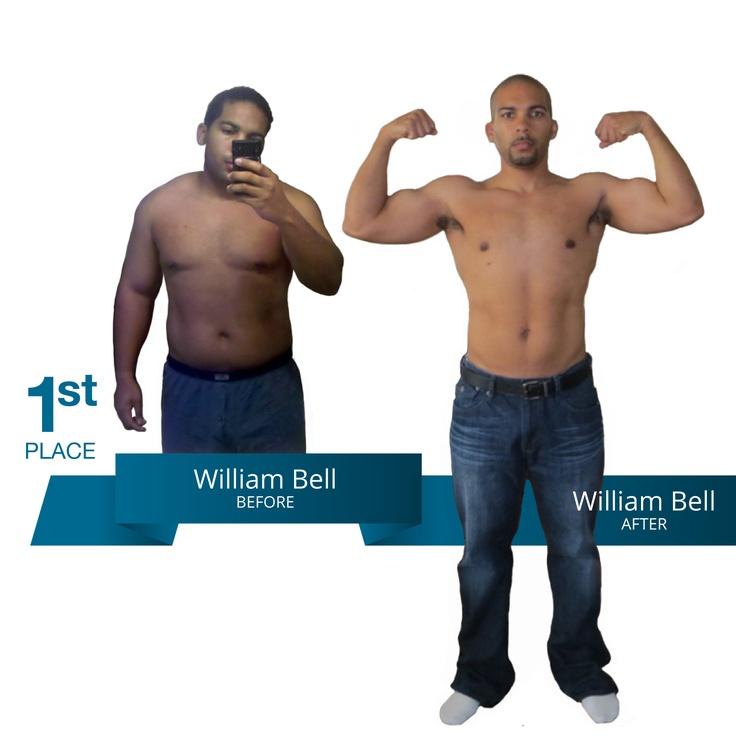weight loss forum appliances