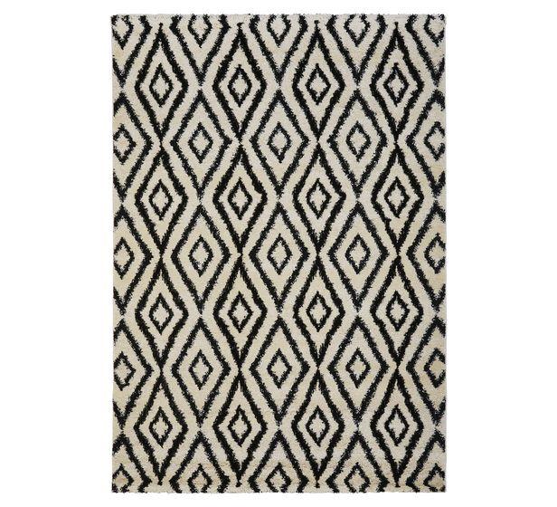 Fantastic Furniture rug