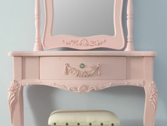 les 25 meilleures id es de la cat gorie meubles shabby chic sur pinterest d coration shabby. Black Bedroom Furniture Sets. Home Design Ideas