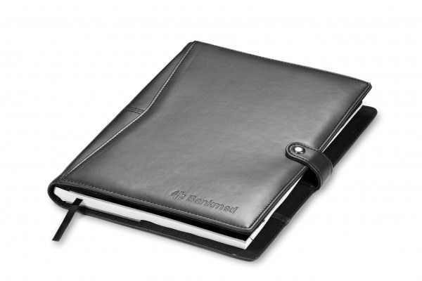 Protege Notebook & Tablet Holder#NotebookTabletHolder