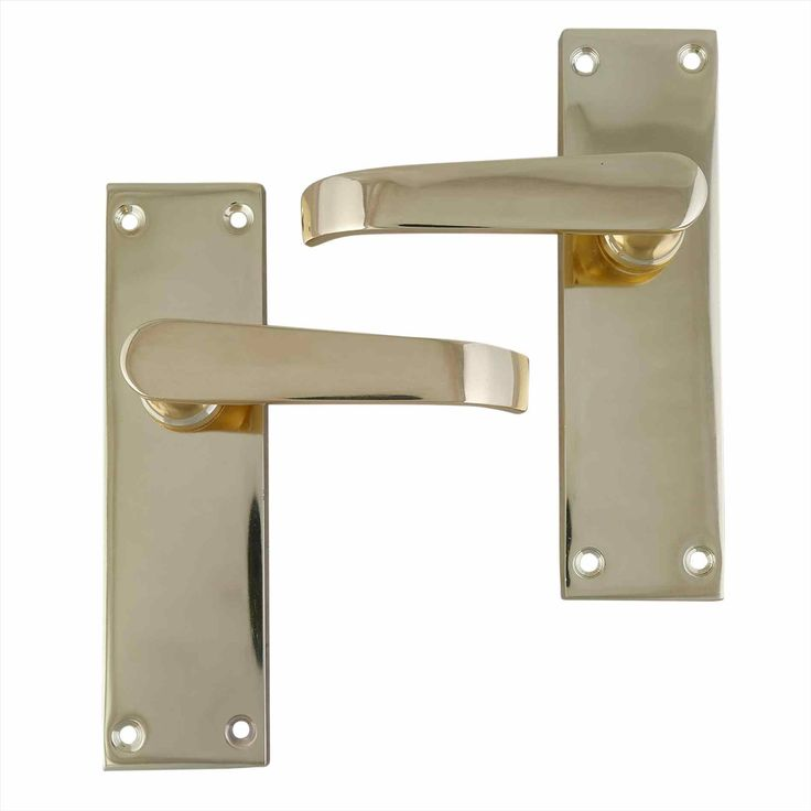 And Thumbturn Lock By Buster Interior Bedroom Locks Design Interior  Internal Door Locks Bedroom Door Locks