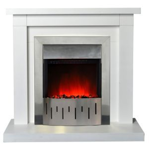 Blyss Amble LED Inset Electric Fire Blyss Amble LED Inset Electric Fire.When gas is not an option or you prefer an alternative the technology of an electric fire can still provide your home with realistic flickering flames and glowing f http://www.MightGet.com/april-2017-1/blyss-amble-led-inset-electric-fire.asp