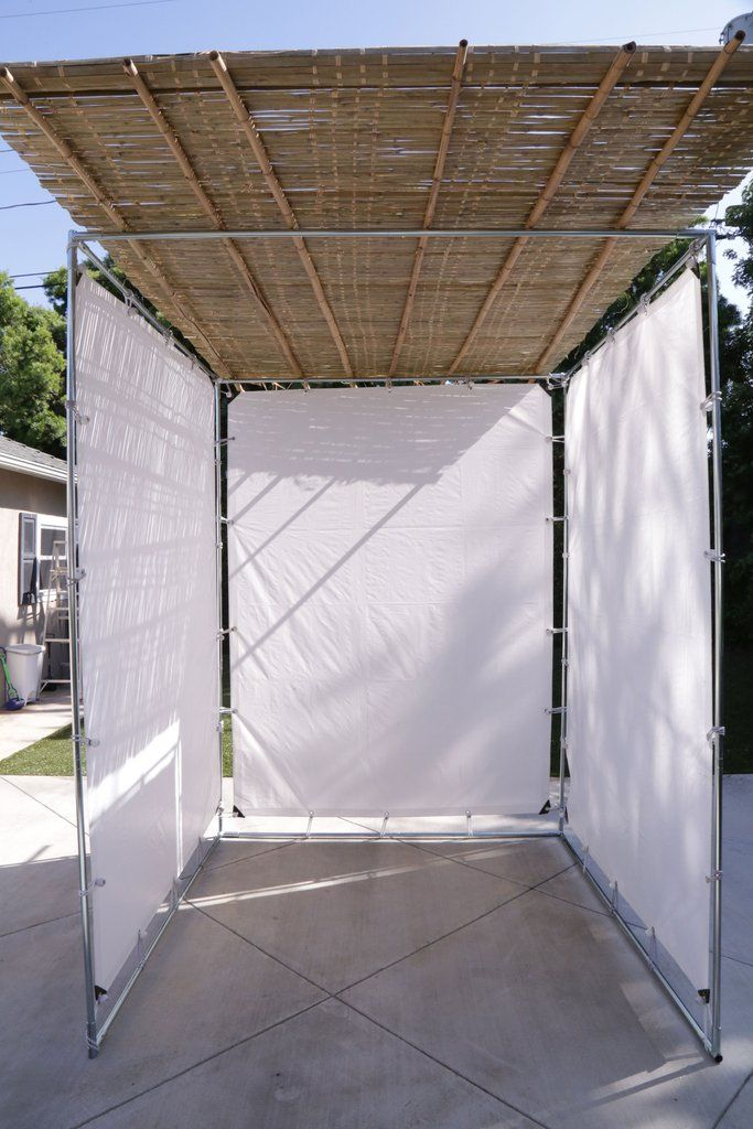 SUKKAH SIZE SEATING CAPACITY 6' x 6' up to 6 people 6' x 10' up to 8 people 10' x 10' up to 12 people 10' x 12' up to 14 people 10' x 16' up to 18 people 10' x