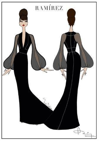 Resultados de la Búsqueda de imágenes de Google de http://m1.paperblog.com/i/55/556694/el-vestido-natalia-oreiro-pablo-ramirez-moda--L-_dul-V.jpeg