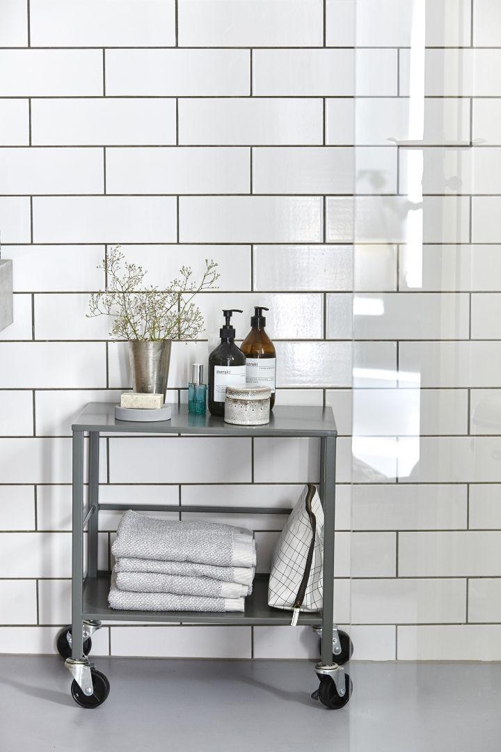 Interieur   Voorjaarsschoonmaak in stijl - Woonblog StijlvolStyling.com