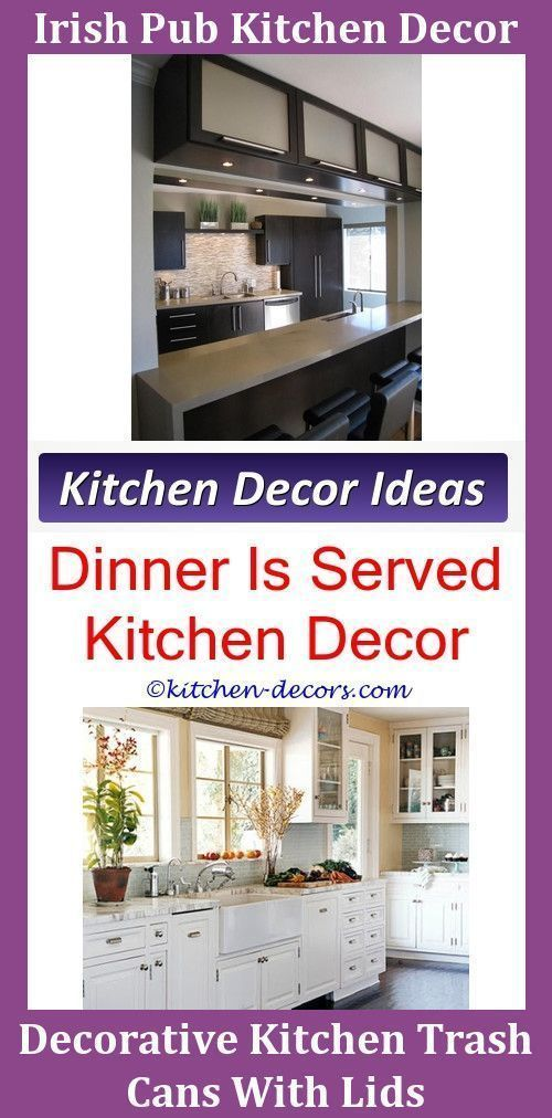 pinrustic kitchen decor on cute kitchen decor the doors in 2018