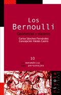 Los Bernoulli. Geómetras y viajeros / Carlos Sánchez Fernández y Concepción Valdés Castro  http://polibuscador.upv.es/primo_library/libweb/action/display.do?fn=display&doc=aleph000164205