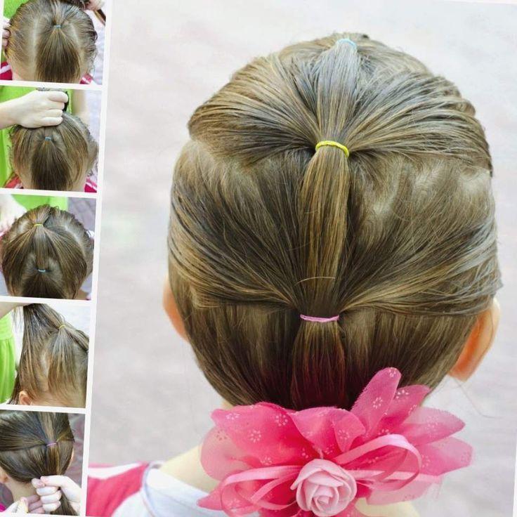 201 Coiffures Rapides Et Faciles Pour Cheveux Mi-longs Check more at usavisaenvo... - #check #cheveux #coiffures #faciles #longs