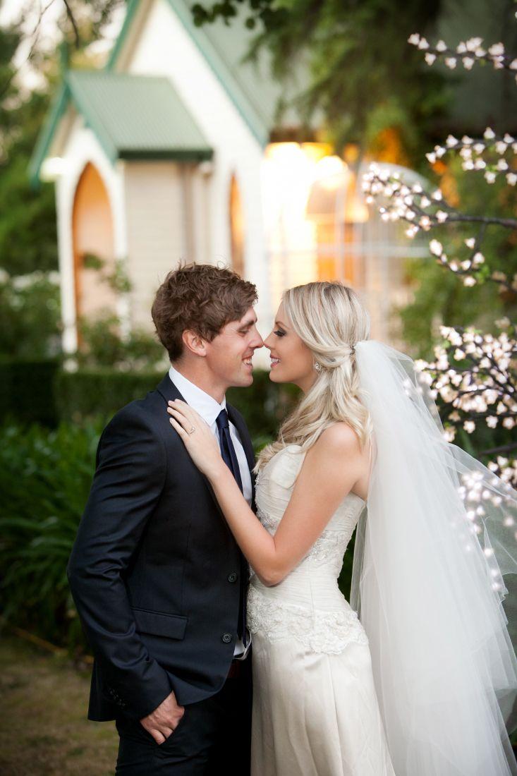 Weddings Ceremonies   Bram Leigh Receptions