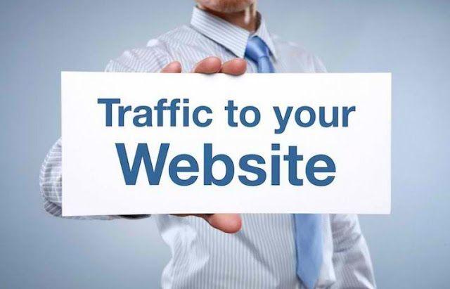 150 บาท ทำอะไรก็ได้ ถ้าอยากทำ!!: รับ ฺBoost Traffic Website การันตีคนไทยแท้ 500 UIP...