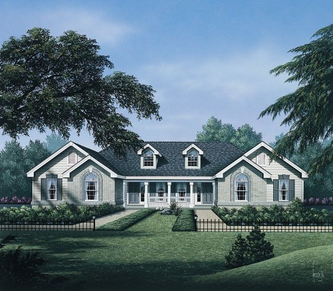 32 best Duplex images on Pinterest Family house plans Family