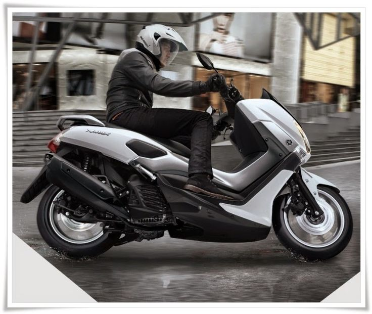 Yamaha-Nmax-Modifikasi-Velg-17-1.jpg (866×731)