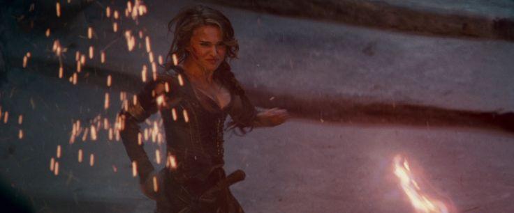 Image Gallery | Natalie Portman . com |  Your Highness => Screen Captures