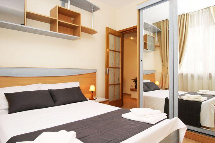 Apartamento de lujo en Bucarest - la elección perfecta para alojamiento de negocios o vacaciones