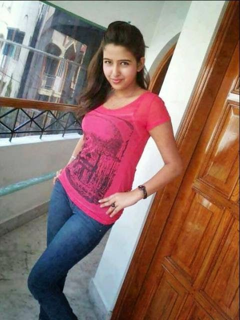 Free downloadable pakistani girls nake pictures