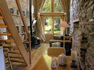 Holiday Cottages Ardcath, Meath   Self Catering Ireland Holiday Homes 7123
