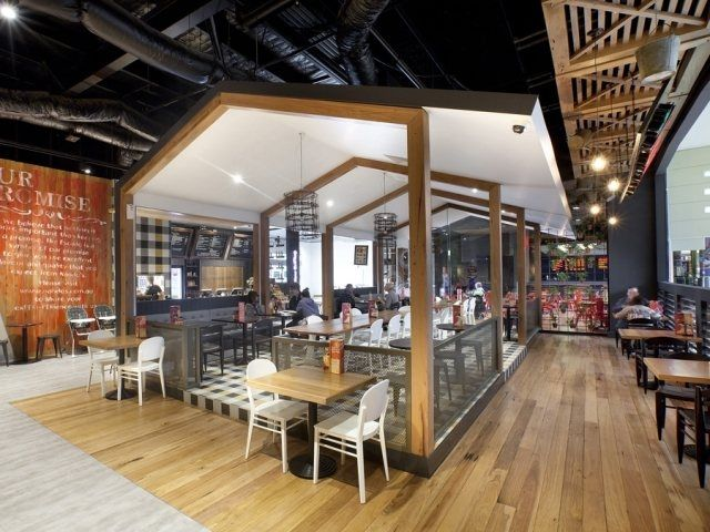 41 best Delicias u2022 Food court specials images on Pinterest - innenraum gestaltung kaffeehaus don cafe