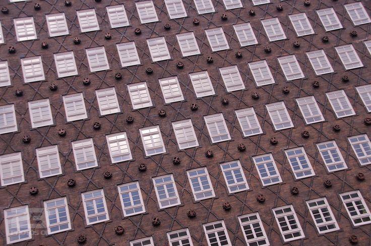 Windows - Hamburg photo | 23 Photos Of Hamburg