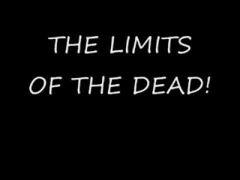 Slipknot - Psychosocial - Lyrics (letra) Full