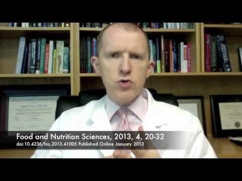 ▶ Most Dangerous Foods for Gluten Sensitivity, Celiac Disease, Gluten-free Diet #1- Milk - YouTube