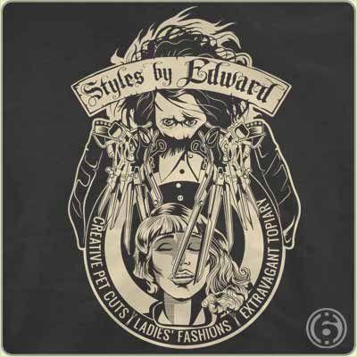 Styles By Edward