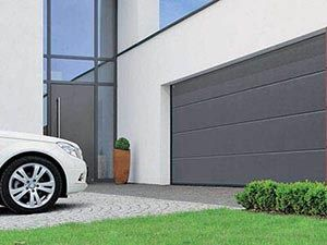 Automatic Remote Control Garage Doors #garage #door #repair #woodland #hills #ca http://boston.nef2.com/automatic-remote-control-garage-doors-garage-door-repair-woodland-hills-ca/  # SERVICE REPAIRS – GARAGE DOORS – GATES – AUTOMATION Quicklift Garage Doors service and repair team cover the whole Melbourne metropolitan area. We can service all types of automatic remote control or manual garage doors including sectional doors, roller doors and tilt doors. Our qualified service team are also…
