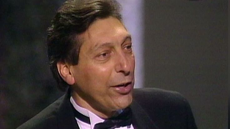 Jimmy V's inspiring ESPYS speech - ESPN Video