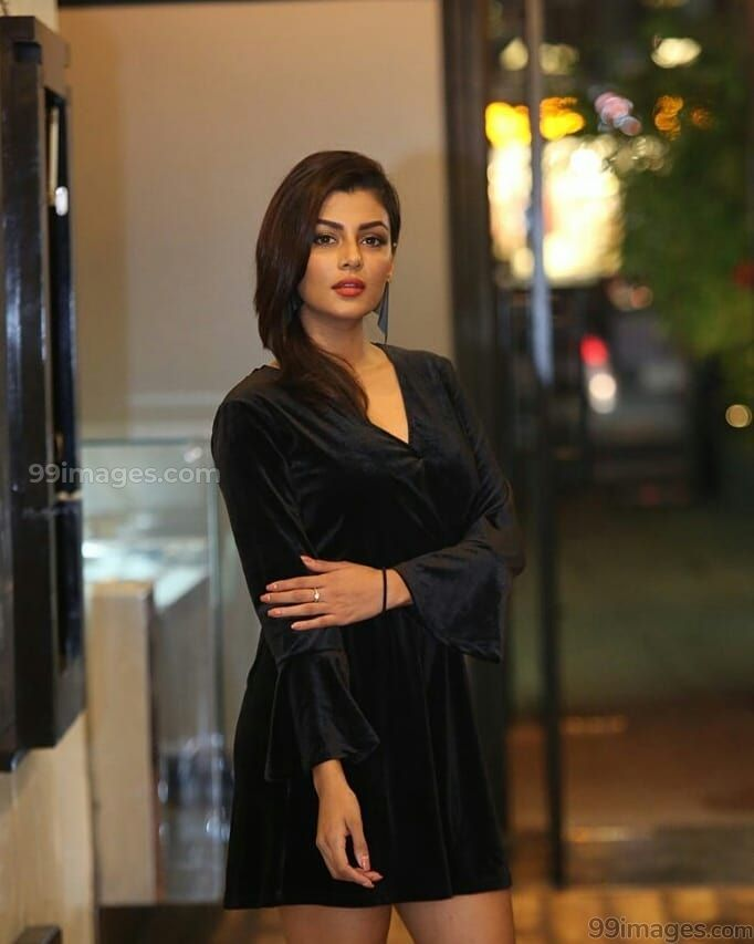 Android Wallpaper – 📱 Anisha Ambrose Beautiful HD Photos & Mobile Wallpapers HD (Android/iPhone) (1080p) 🌟
