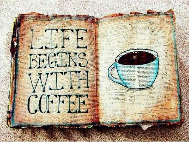 Výsledok vyhľadávania obrázkov pre dopyt life with coffee we heart