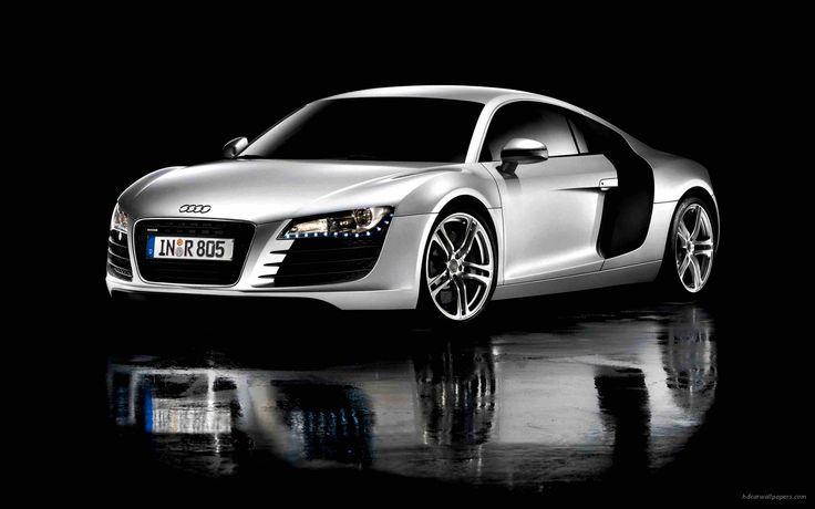 Audi r8 full hd wallpaper - audi images, audi photos, audi pictures, audi wallpapers