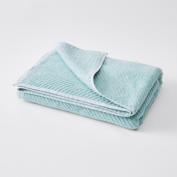 Sorrento Bath Towel