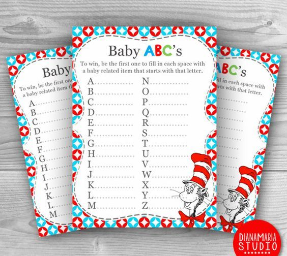 dr seuss baby shower ideas baby shower ideas dr seuss and dr seuss