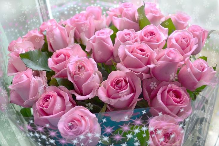 красивые розы картинки подружке напоминают