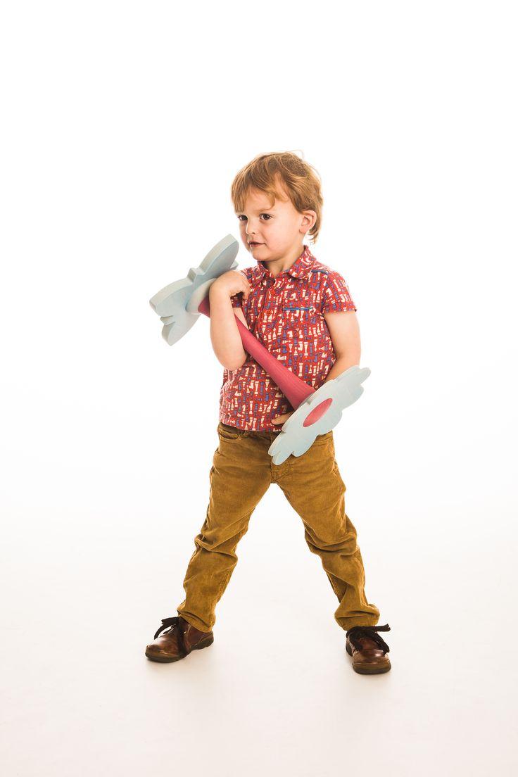 Kindermeubilair: Welkom bij Poekkepoek Wonderline voor een brede kijk op kindermeubelen. Kom eens kijken en laat je verrassen, je kan de meubelen online kopen www.poekkepoekshop.be . Leuke houten kindermeubelen geven een mooi accent in kinderkamer en huiskamer. Ook zijn de meubeltjes te gebruiken voor de wachtruimte, kinderopvang, kleuterschool enz....