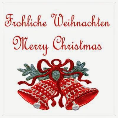 merry christmas wishes text christmas and new year greetings funny christmas wishes christmas wishes images short christmas message inspirational christmas messages religious christmas messages christmas wishes for friends