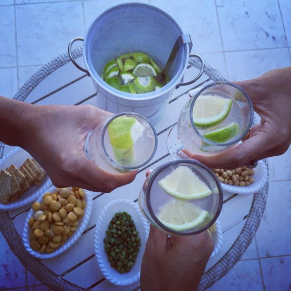 Palladium Boutique Hotel moment shared by shanibrudo on Instagram!  #Mykonos #friends #happy #vacation