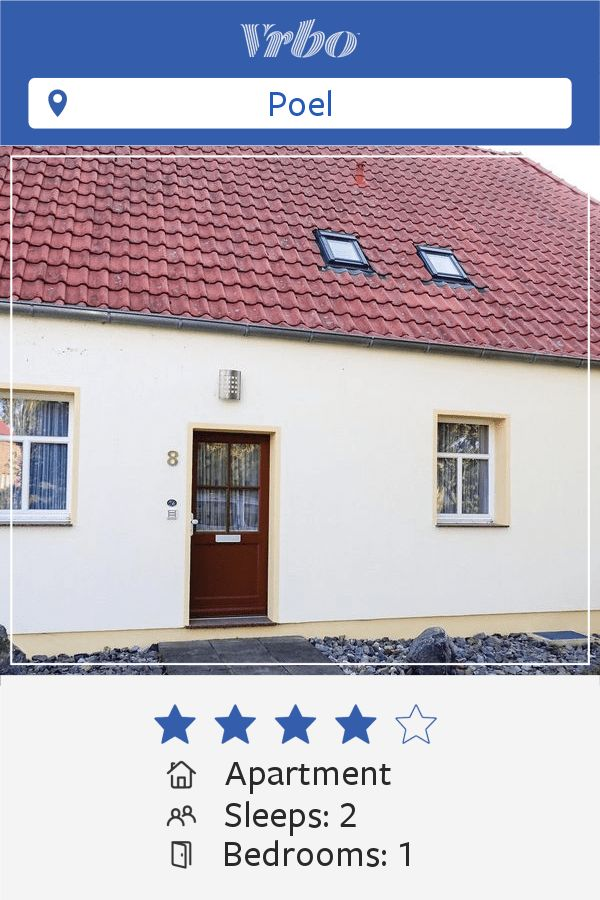 Vacation Apartment in Kirchdorf