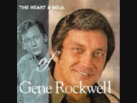 'Heart' - Gene Rockwell
