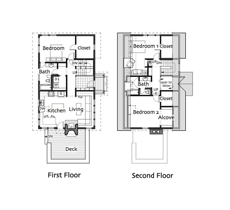 382 Best House Plans Under 2000 Sq Ft Images On Pinterest