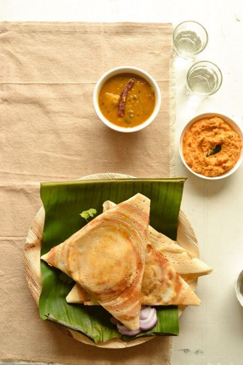15 Best Dosa Fillings Images On Pinterest  Cooking Food