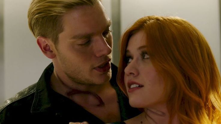 [QUIZ] Just How Hard Do You Ship Clace?