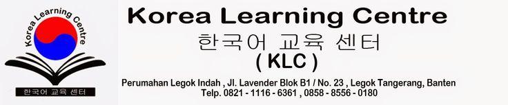 Kursus Bahasa Korea Di BSD | Kursus Private Bahasa Korea,Kursus Bahasa Korea ( secara private / guru datang kerumah ) untuk daerah BSD Tangerang dan sekitarnya. Biaya Rp. 150.000 / 1 x pertemuan ( 1,5 jam )http://kursusbahasakoreadibsd.blogspot.co.id/2017/09/kursus-korea-di-bsd-tangerang.html