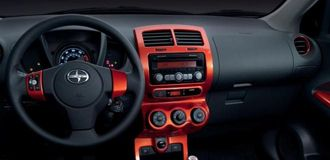 scion xd red light on dash autos post. Black Bedroom Furniture Sets. Home Design Ideas