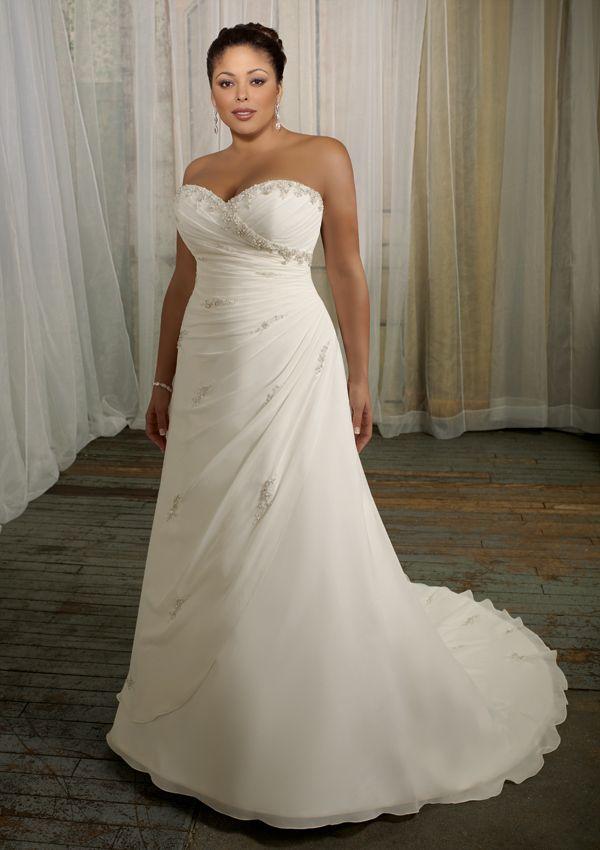 Vintage Plus Size Wedding Dresses Uk Fashion Dresses