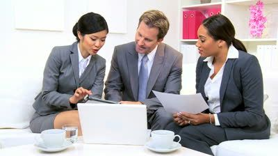 short term paper check loans At credit24 we are transparent on our costs, you won't find any hidden or nasty surprises  we have two types of loans, short term and medium term.